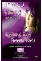 Fresewra
