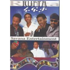 Rufta
