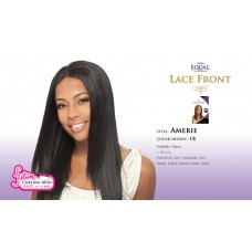 Equal Lace Front Amerie