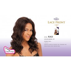 Equal Lace Front Kali