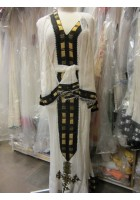 Habesha Design1
