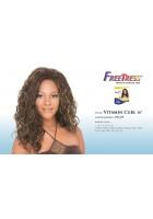 Vitamin Curl 16''