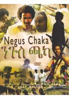 Negus Chaka