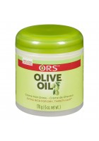 Ors Olive Oil Creme Hair Dress 170g