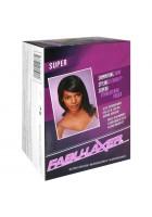 Revlon Fabulaxer Professional Creme Relaxer System Super