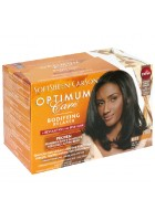 SoftSheen Carson Optimum Care Bodifying Relaxer Mild