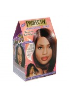 Profectiv Anti-Damage No-Lye Therapeutic Relaxer System - Regular