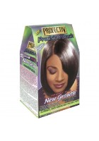 Profectiv Procision Touch New Growth Therapeutic Relaxer Regular