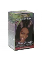 Profectiv Procision Touch New Growth Therapeutic Relaxer Super