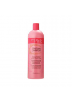 Luster's Products Pink Conditioning Shampoo 591ml
