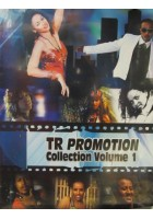 TR Promotion Collection
