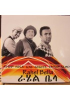 Rahel Bela