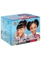 1-Lusters PCJ Smooth Roots No-Lye Conditioning New Growth Relaxer-Childrens Regular