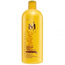 Motions Nourish Leave In Conditioner