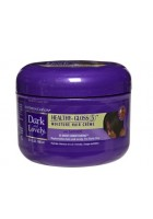 Dark and Lovely Healthy Gloss 5 Moisture Hair Creme