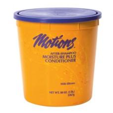 Moisture Plus Conditioner 80 oz