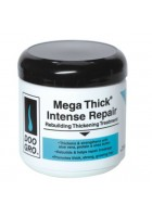 Doo Gro Mega Thick Intensive Repair Treatment