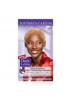 Dark & Lovely Permanent Haircolor -Luminous Blonde