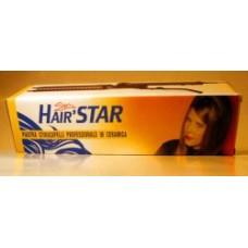 Hair Star